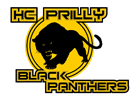 partners-black-panthers-prilly-2